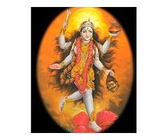 world famous astrologer guru ji+91-9999656881